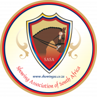 SASA new logo